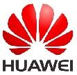 Huawei-honor-oskarservice