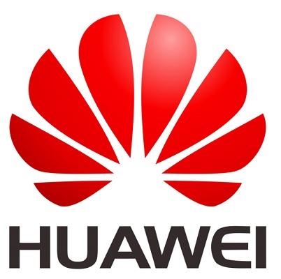 Huawei-oskarservice