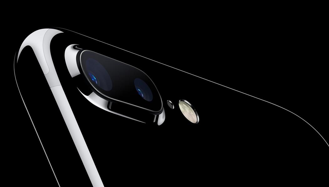 iphone7-oskarservice