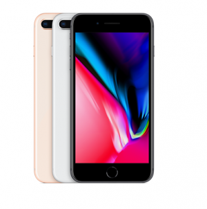 oskarservice-iphone 8