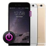 laga-iPhone- låsknapp-oskarservice
