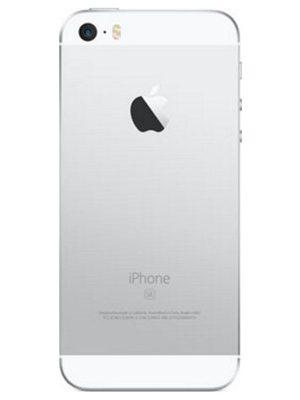 Byte -bakstycke- iPhone