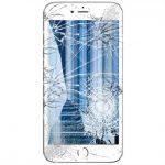 skärmbyte-iPhone-oskarservice