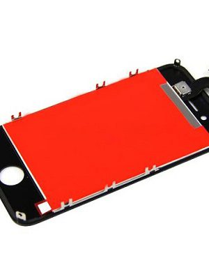 Byta -skärm -iPhone -4S