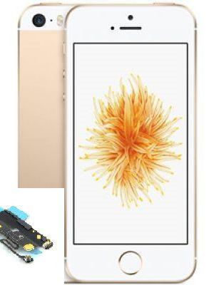 laga- iPhone- Wifi -antenn