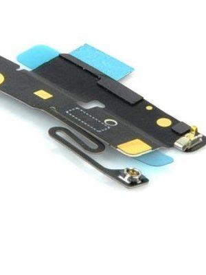 oskarservice-Wifi -antenn -iPhone- 5S