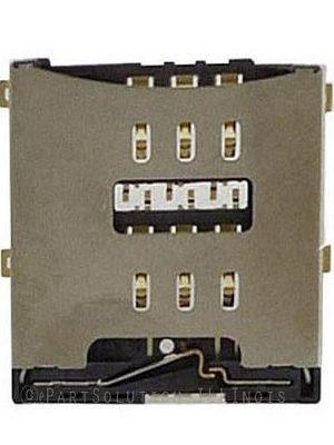 byta-simkortslasare-iphone-4-4s
