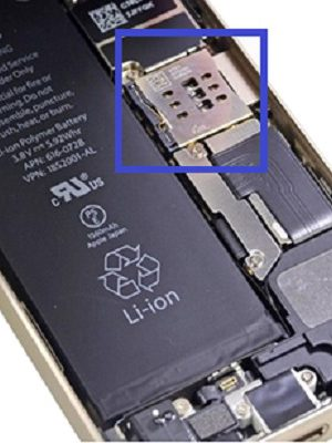 laga-byta-simkortslasare-iphone