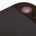 byte-bak-kamera-iphone-5