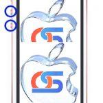 oskarservice-byte- volymknapp- iPhone