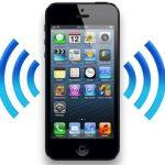 laga-iPhone-vibration-oskarservice