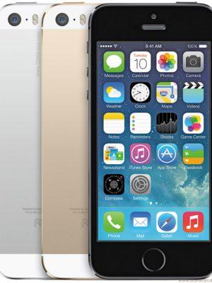 Laga-iphone-5s -oskarservice