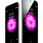 oskarservice-iphone-6-6plus