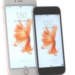 iPhone 6s -plus-oskarservice