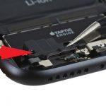 oskarservice-iphone-7-hogtalare