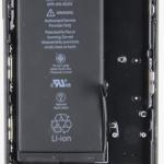 iphone-7-mikrofon-oskarservice