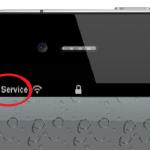 oskarservice-ingen-signal-4G