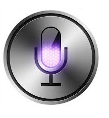 laga- mikrofon-oskarservice