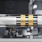iPhone 7 / 7 plus taptic engine oskarservice