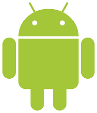 Android-oskarservice