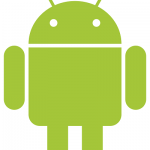 loga-Android-oskarservice