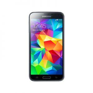 Samsung-Galaxy-S5-oskarservice