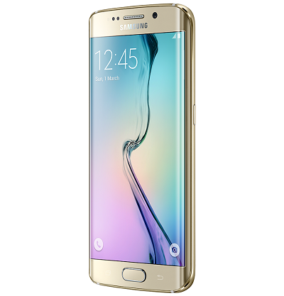 Galaxy-S6-edge-oskarservice