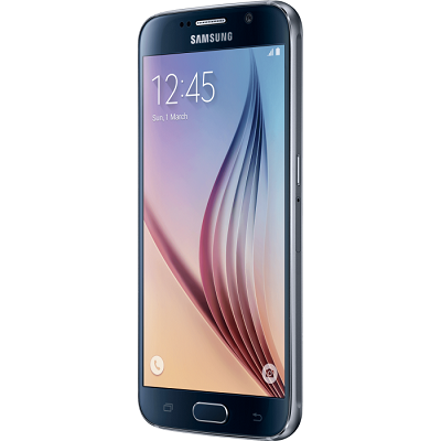 Galaxy-S6-oskarservice