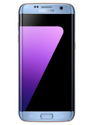 Galaxy-S7-edge-oskarservice