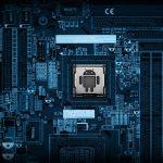 Återskapa iPhone-oskarservice