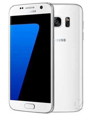 Galaxy-S7-oskarservice