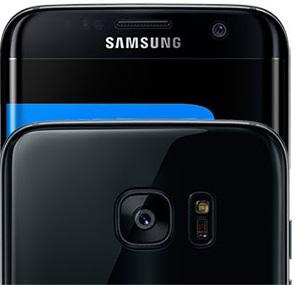 Galaxy-kamera-oskarservice