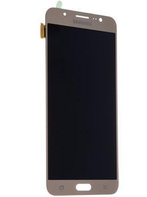 LCD-Galaxy-J7-oskarservice