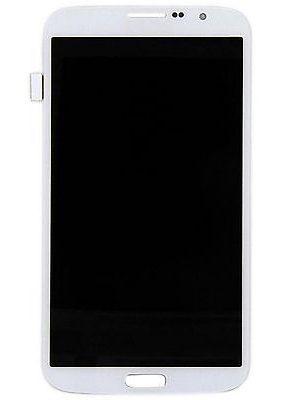 Samsung-LCD-oskarservice