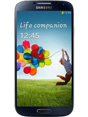 Samsung-Galaxy-S4-oskarservice