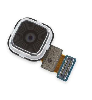 Samsung-alpha-kamera-oskarservice