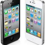 Laga-iphone-4s-oskarservice