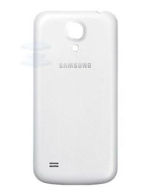 baksida-Galaxy-S4-oskarservice