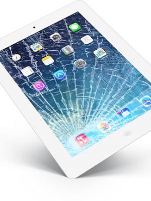 iPad-Air-Glas- skärmbyte-oskarservice