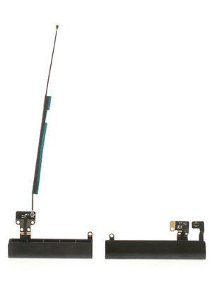 iPad- Air - wifi -antenna-ooskarservice