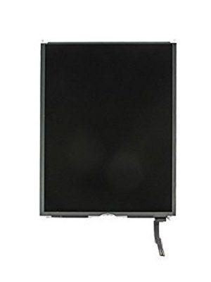 iPad-Air- LCD-oskarservice