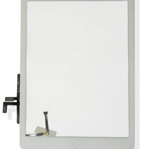 iPad-Air- glas-oskarservice