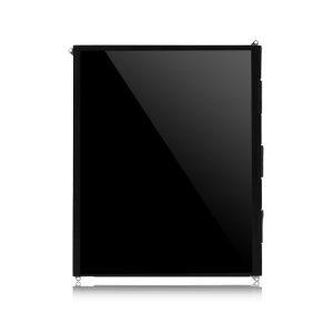 iPad-LCD-oskarservice