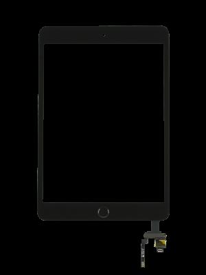 ipad-mini--touch-screen-oskarservice