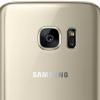 Samsung-kamera-oskarservice