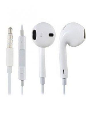 laga-ipad-air-hörlursuttag-oskarservice