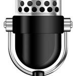 mikrofon-oskarservice