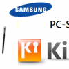 Samsung-oskarservice-fabriksinställningar