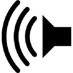 samtalshögtalare-oskarservice