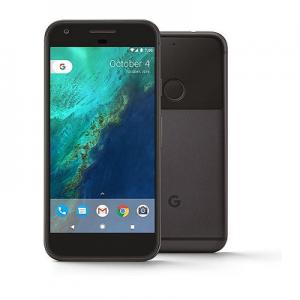 Google-Pixel- Pixel- XL-oskarservice